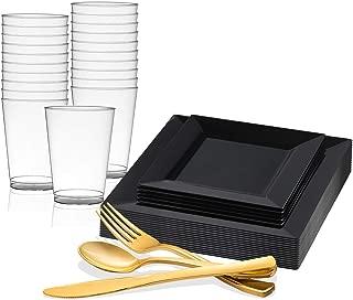 par plate silverware