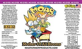 Mad Farmer Mother Of All Bloom - 1 Kilogram
