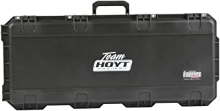 SKB Sports I Series Hoyt Bow Case