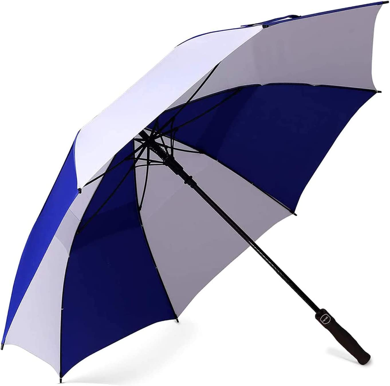 BAGAIL Golf Umbrella 68 Free Shipping New Max 63% OFF 62 58 Large Canopy Double Oversize Inch
