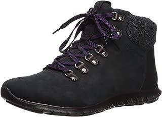 Women's Zerogrand Hikr Boot