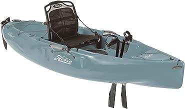 Hobie 2019 Mirage Sport Pedal Kayak