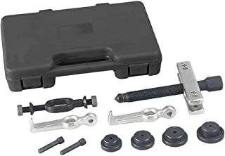OTC Differential Side Bearing Puller Set