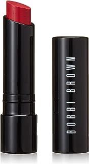 Bobbi Brown Sheer Lip Color - HOT RASPBERRY