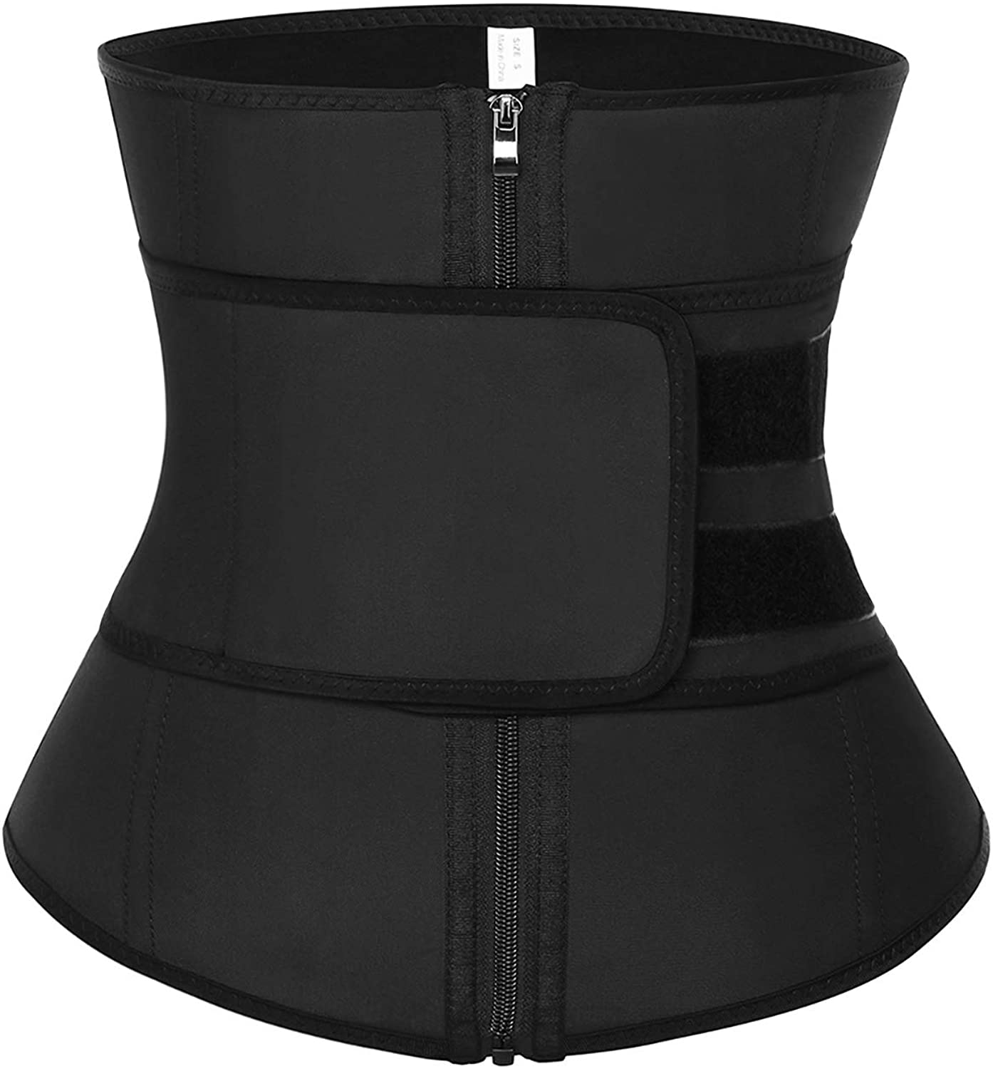 Lover-Beauty Waist Super sale period limited Max 44% OFF Trainer Corsets for Workout Women Loss Weight