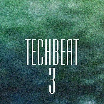 TechBeat 3