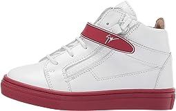 Gomma Kidlondon Sneaker (Toddler)