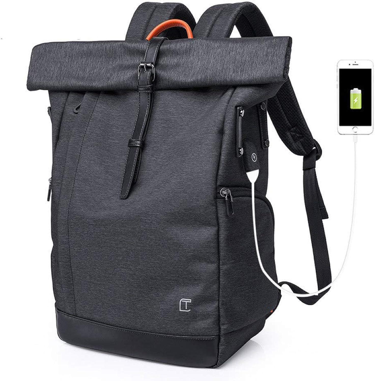 34189234ca0b2 Addora Laptop-Rucksack