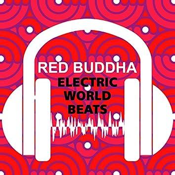 Electric Worldbeats