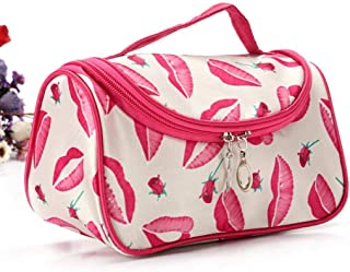61111783a66e Amazon.com: ADOSOUL - Bags & Cases / Tools & Accessories: Beauty ...