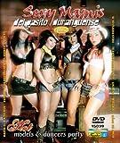 Vol.1-Sexy Mamis Del Pasito du