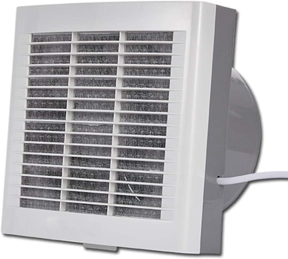 Many popular brands GANFANREN Exhaust Fan-Exhaust Fan Remote Control Bathroo Two-Way Super sale