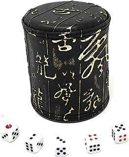 Amazon com: Backgammon - Game Accessories / Games: Toys & Games