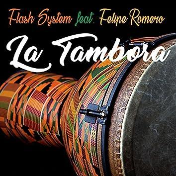 La Tambora