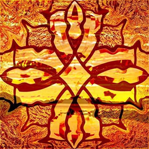 Celtic Moonstone Legend