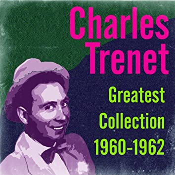 Greatest Collection 1960-1962