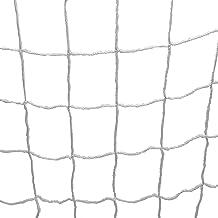 Doelnet groot formaat voetbaltraining Gebruiksvriendelijke kwaliteit, voor groot formaat postframes