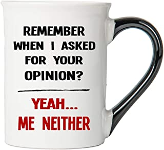 epic coffee mug binds when equipped