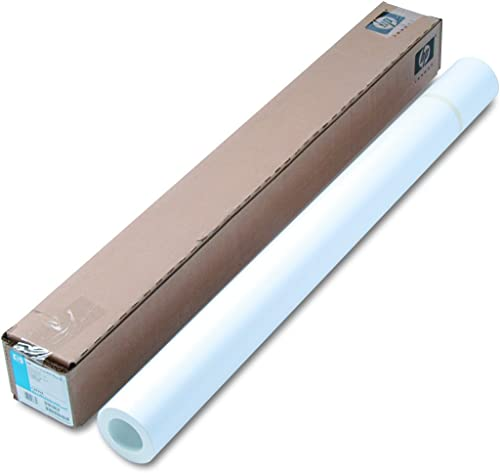 HP C3859A Transparentpapier,Weiß