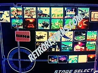 Super Smash Bros. Melee Game cube Memory Card UNLOCKED!!
