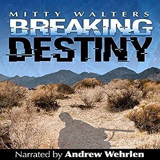 Breaking Destiny cover art