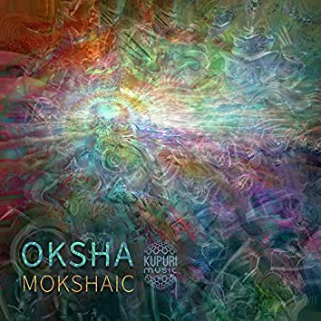 Mokshaic
