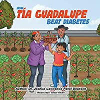 How Tía Guadalupe beat diabetes