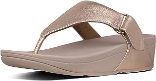 FitFlop Women's Sarna Thong Sandal