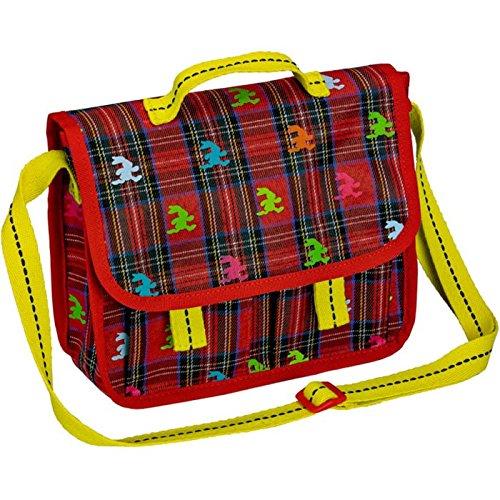 Felix Kindergartentasche