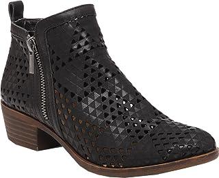 def91cdf88b Amazon.com  4.5 - Boots   Shoes  Clothing