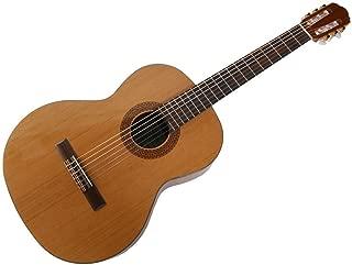 Amazon.es: Viva Musica - Guitarras clásicas / Guitarras y ...