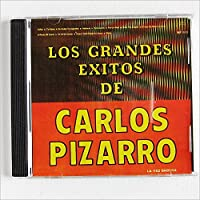 Los Grandes Exitos De... [Music CD]