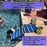 KHTS6310 Dog Pool Ramp (Double Wide)
