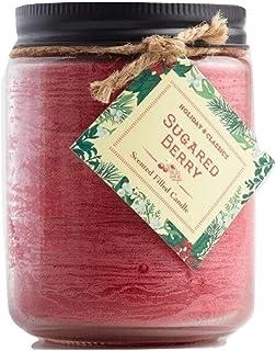 967c67dc4bcd Amazon.com: essential oil jars - WM