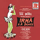Irma la Douce (Original Broadway Cast Recording)