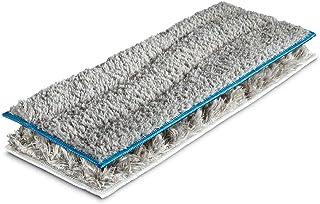 iRobot M Series Washable Mat, Grey, 300 g, 4632812, 2 Pack