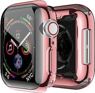 Amazon.es: 90% de descuento o más - Accesorios para smartwatches ...