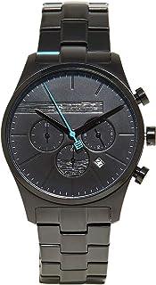 Esprit Watch ES1G053M0075 Ease Chrono Men