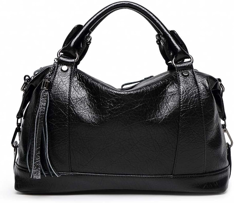 CCBubble Genuine Leather Women Bag Fashion Women Handbags