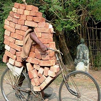 The Heavy Bricks of Life