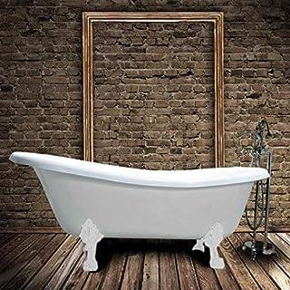 Amazon.fr : baignoire pied de lion