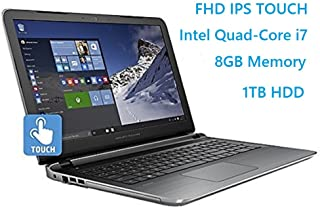 hp 530 notebook specs