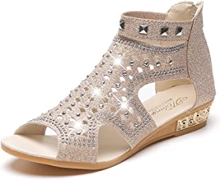 : travesti Chaussures : Chaussures et Sacs