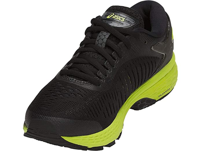 Gel-Kayano 25 GS Running Shoes, 5.5