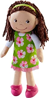 Best dolls faces for rag dolls Reviews