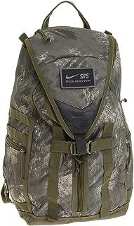 SFS Recruit AOP Backpack - BA5774-395