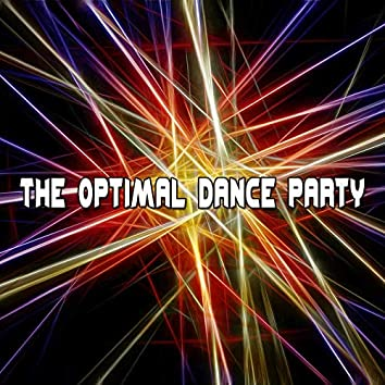 The Optimal Dance Party