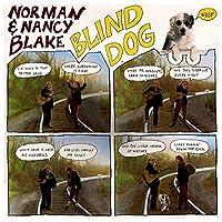 Blind Dog [Analog]