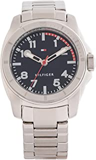 WATCH TOMMY HILFIGER 1791379 BOY NIÑO COMUNION 34M