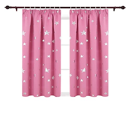 Pink Accessories for Bedroom: Amazon.co.uk